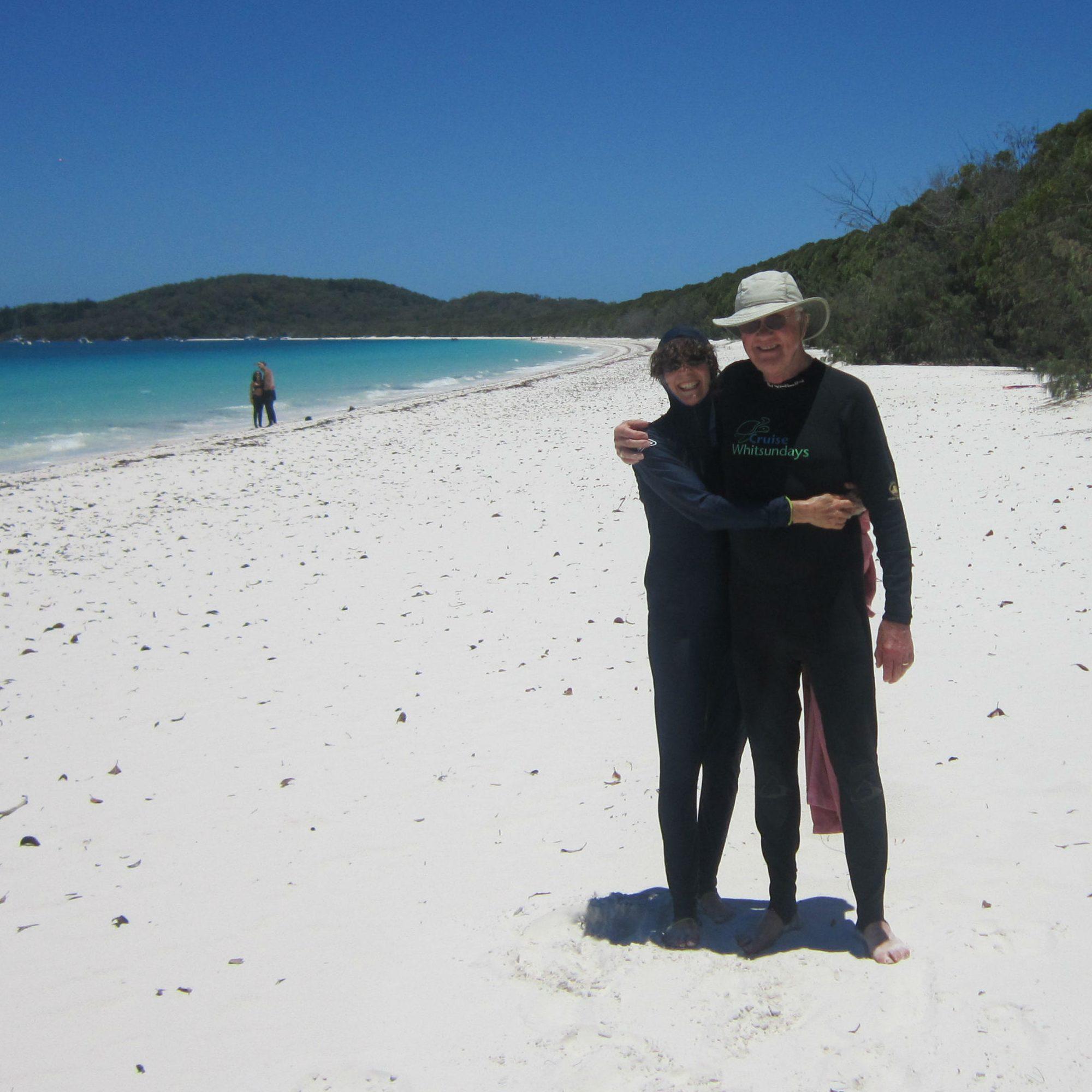 whitehaven-beach-snorkeling_good