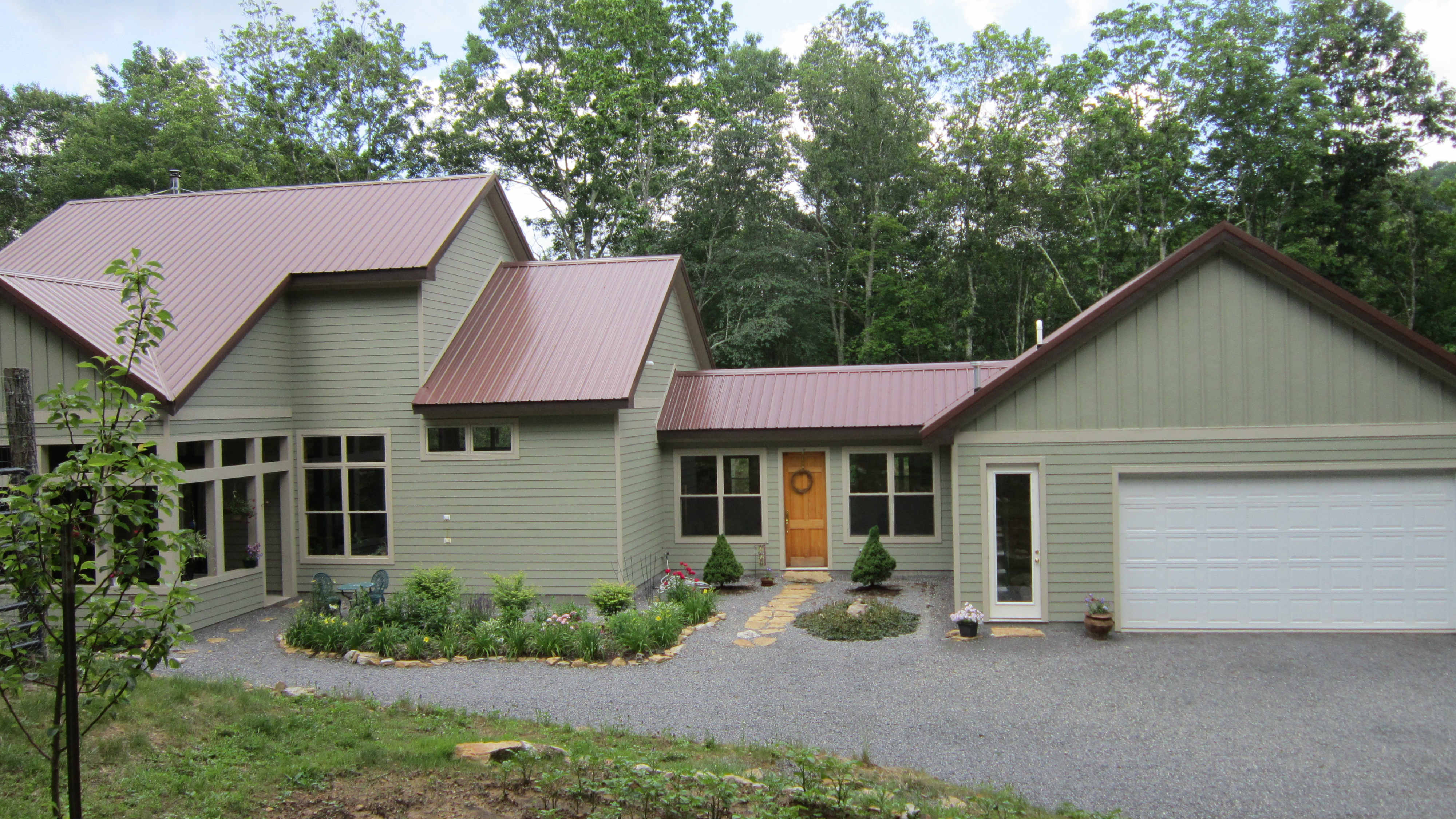 west-virginia-home-for-sale