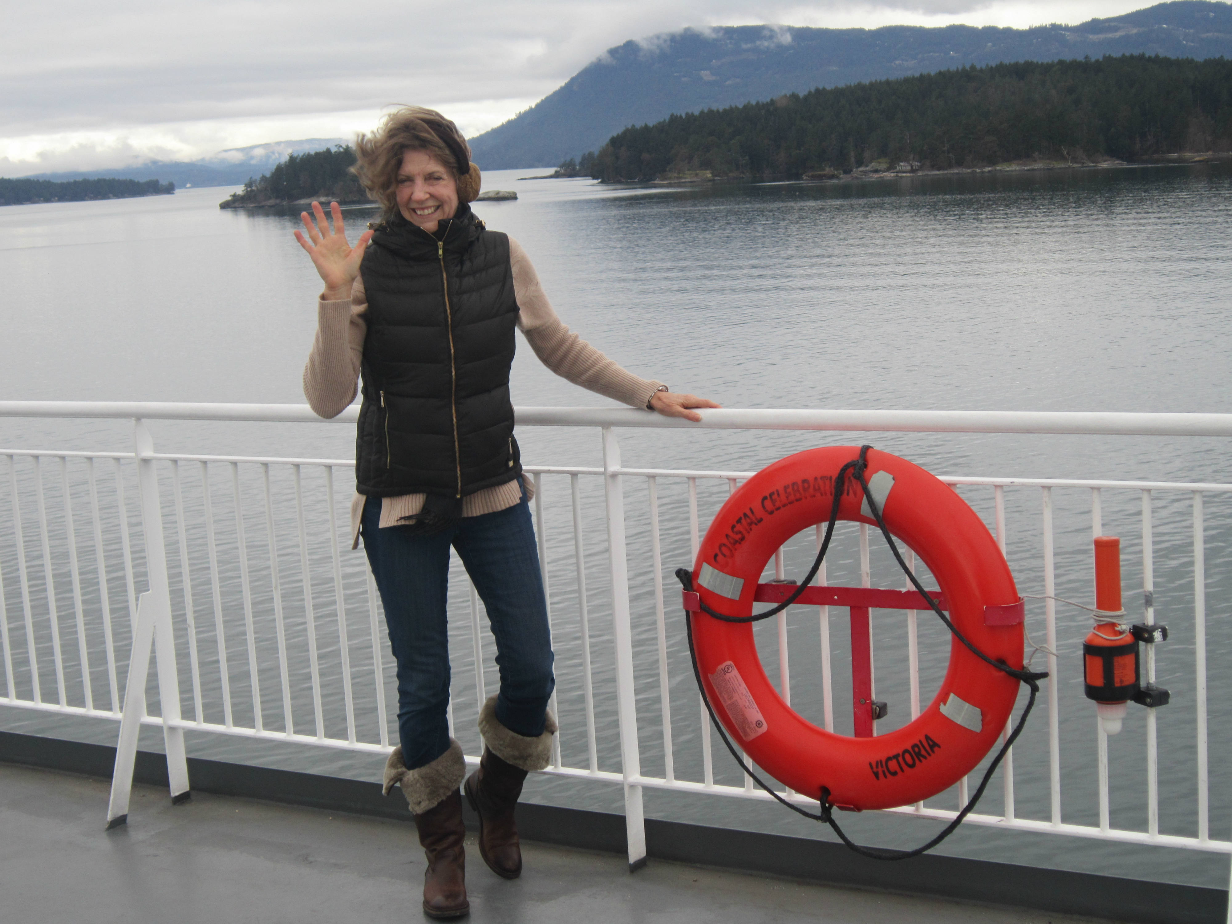 traveling-in-vancouver2