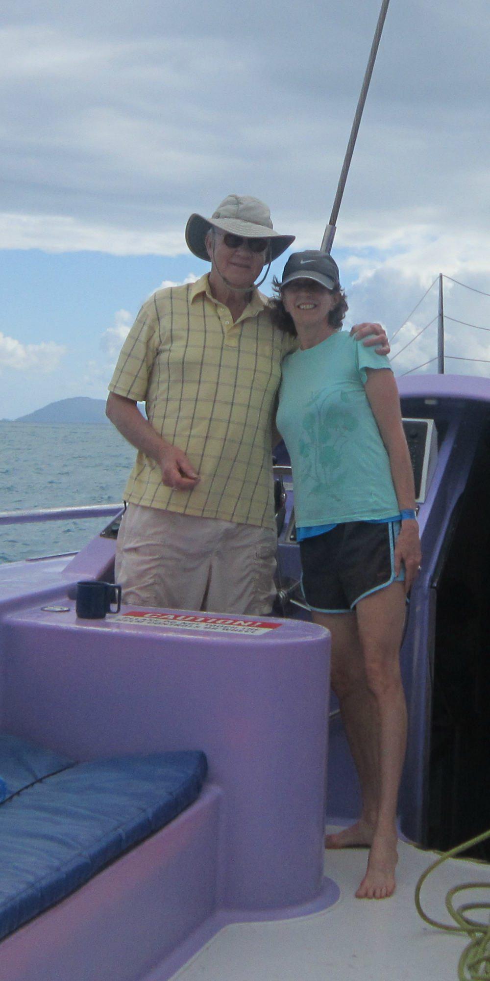 whitsunday-island-cruise-with-charlie_good