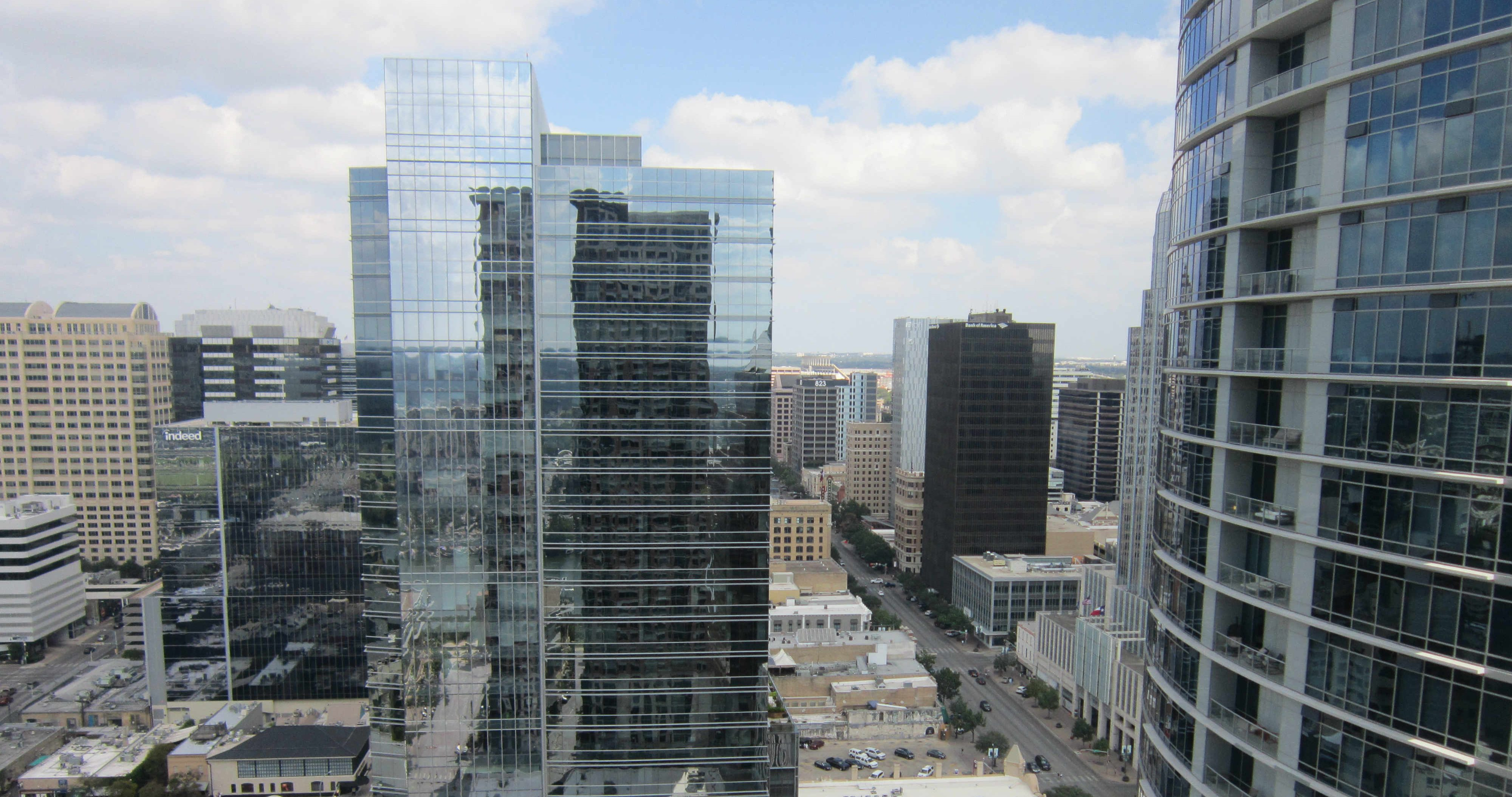 downtown-austin-from-my-apt-window