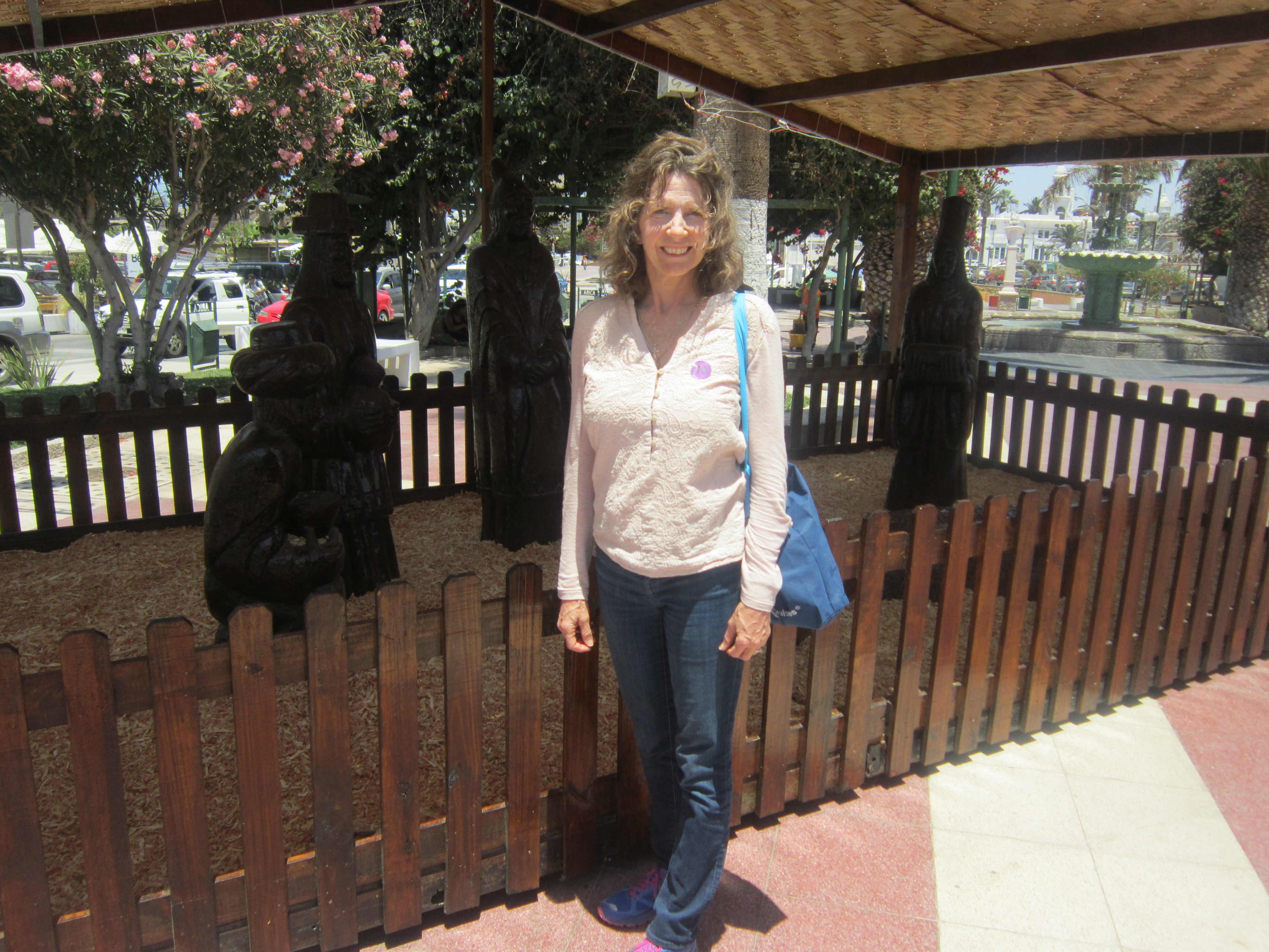 michelle-in-arica-chile