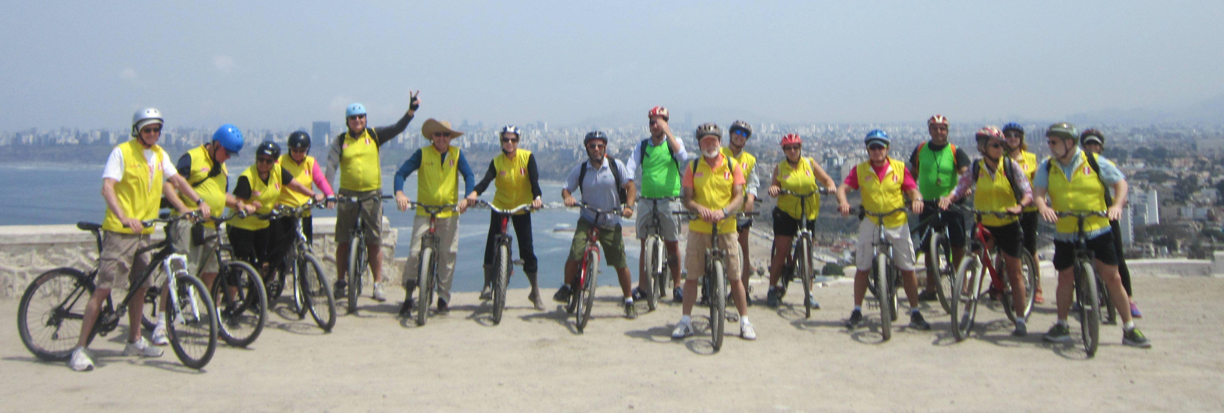 on-a-bike-ride-in-lima-peru