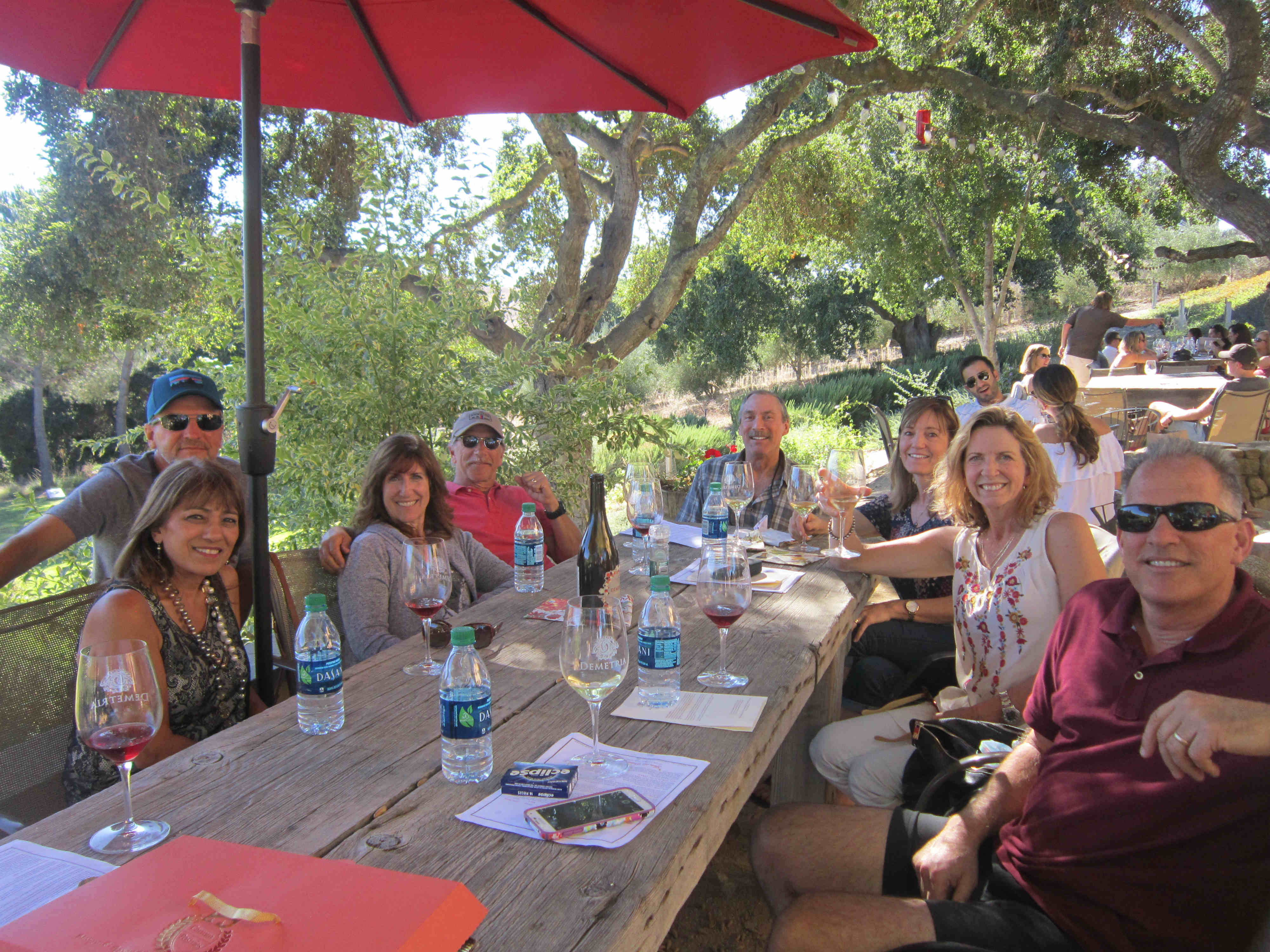 wine-tasting-with-friends-in-santa-ynez-valley-ca